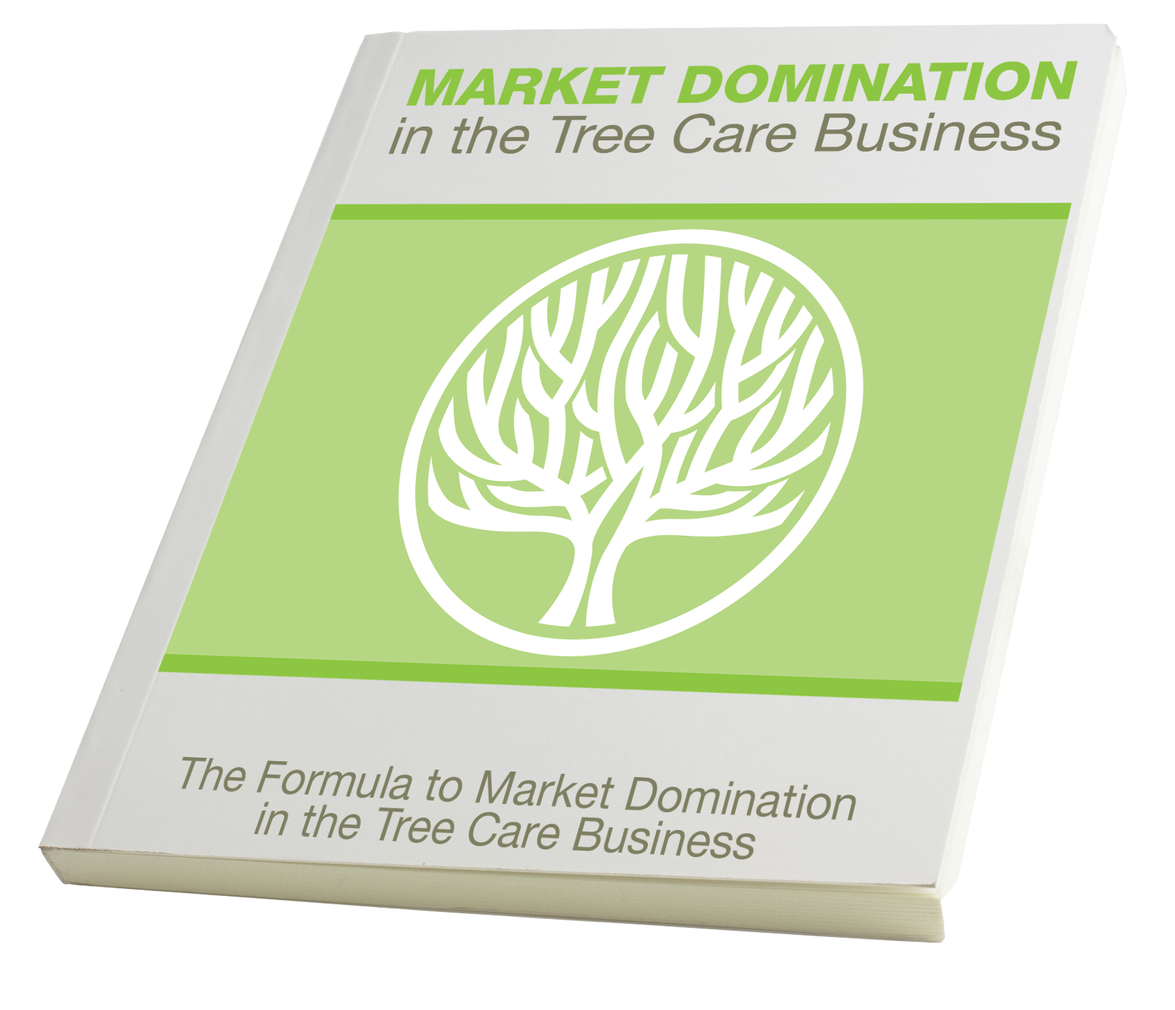 tree service marketing domination