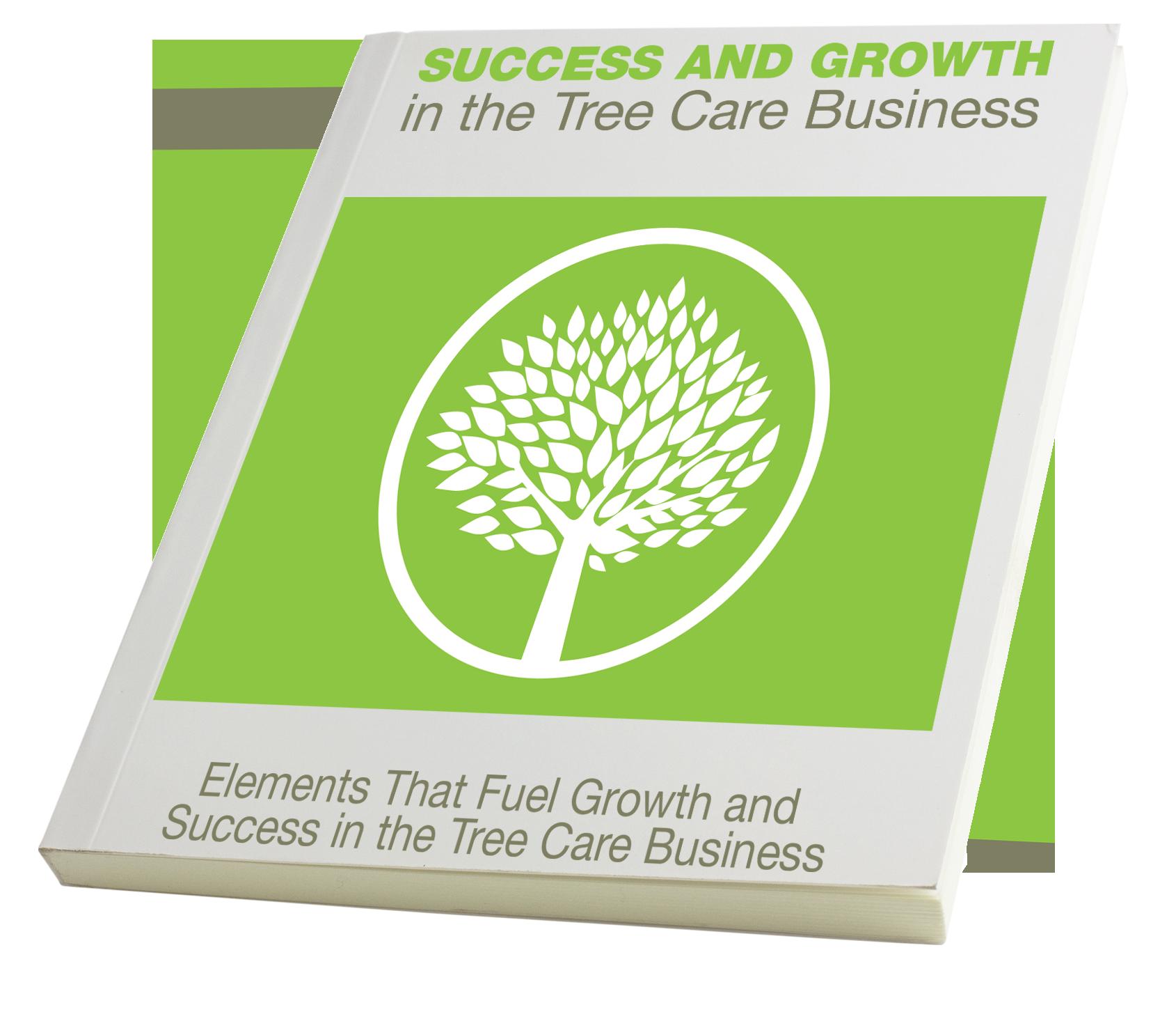 Tree service marketing success