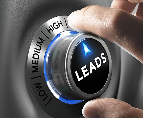 30 Greatest Lead Generation Tips & Ideas
