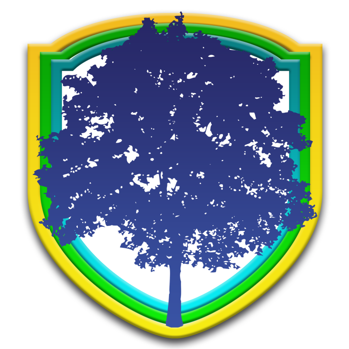TreePro Shield2.png