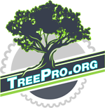 TreePro.org Logo 150x150