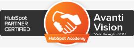 HubSpot Certification3.png