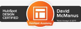 HubSpot Certification4.png