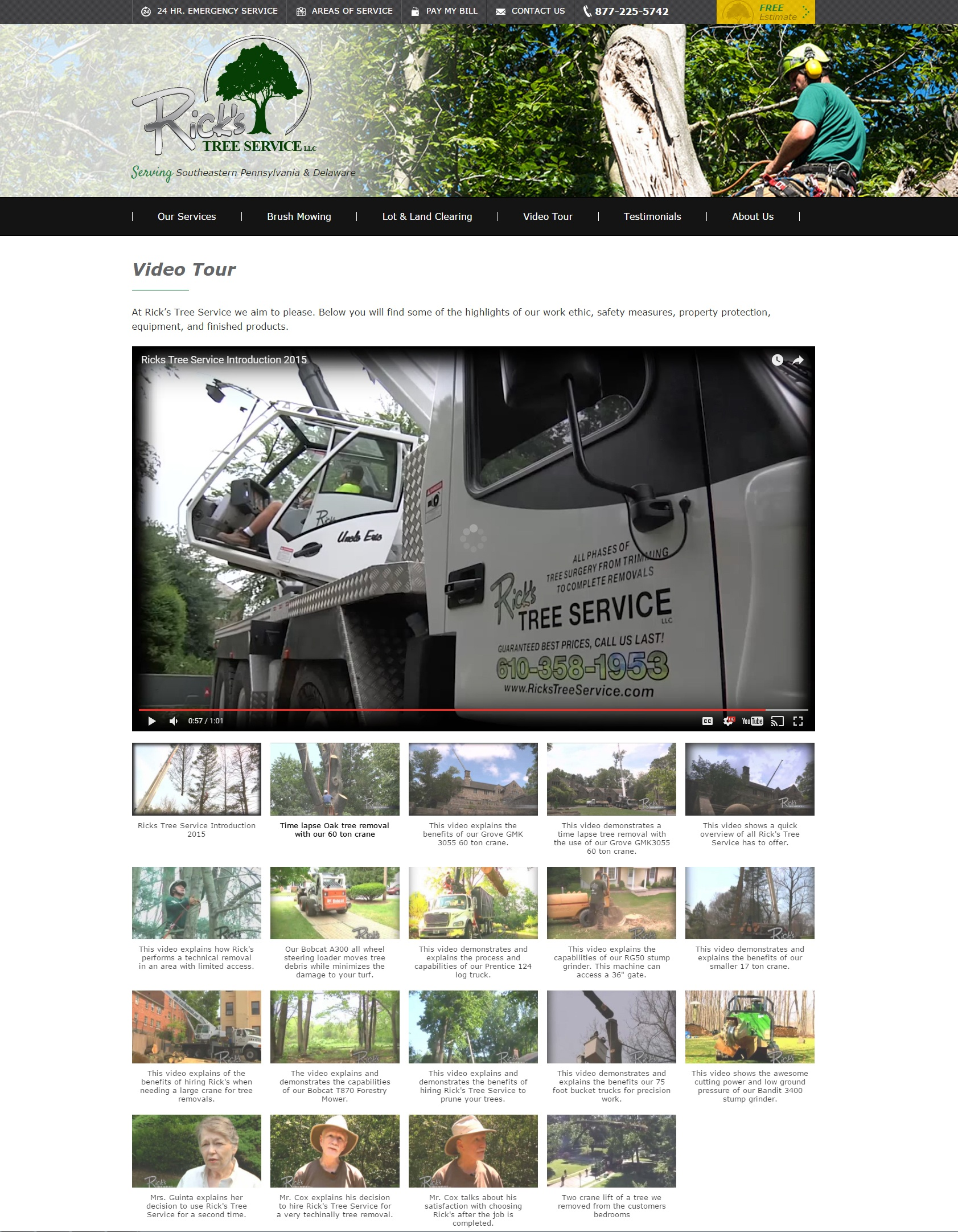 Ricks Tree Service Video Tour.jpg