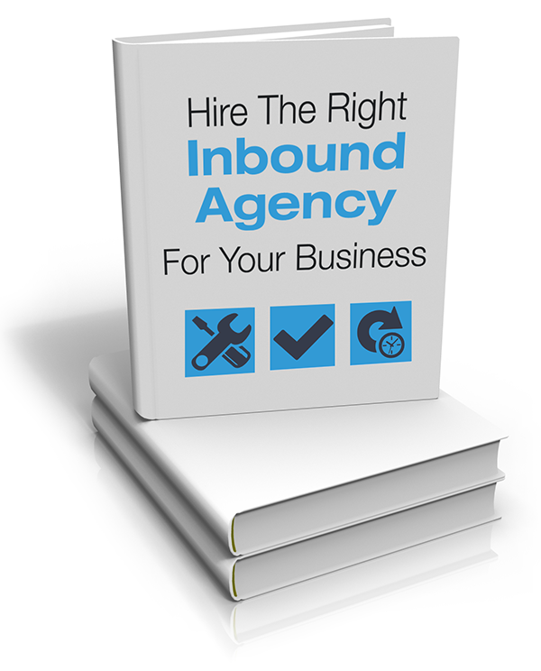 Hire_The_Inbound_Agency_EBook.png